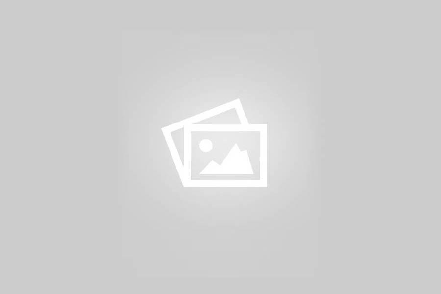 Замена топливного фильтра Discovery 4 3.0