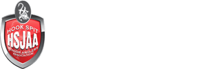 Hook Spit Junior Angler Association
