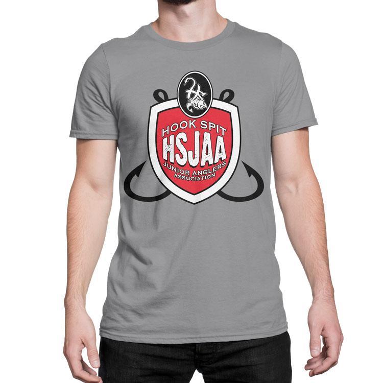 HSJAA T-Shirt