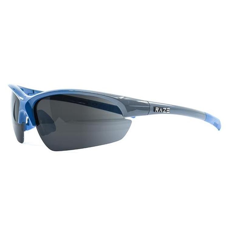 S-WAVE Polarized